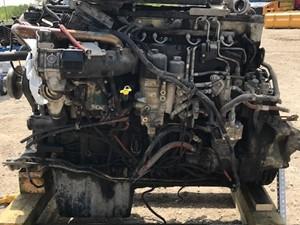 Detroit DD15 Engine Core Parts | TPI