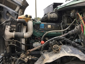 Engines and Engine Parts | WIEBE TRUCK PARTS INC