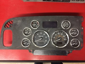 2012 Peterbilt 367 Instrument Cluster nwq1GQBd4yeC_b peterbilt instrument cluter parts tpi  at fashall.co