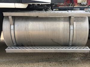 2018 kenworth t880 fuel tanks (stock #kw18493-11) part image