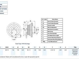 Caterpillar C13 Engine Diagram