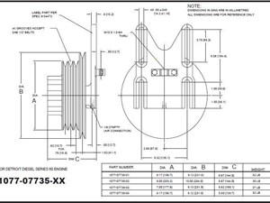 dodge mins sel wiring diagram with Wiring Diagram For 2003 Dodge Sel Fan Clutch on 2006 Dodge Mins Wiring Diagram as well 2000 Dodge Durango Map Sensor Location Free Download Wiring in addition 5 9 Mins Wiring Diagram together with Lb7 Injector Wiring Diagram furthermore Wiring Diagram For 2003 Dodge Sel Fan Clutch.