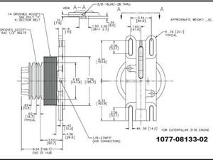 water heater power source water heater heat source wiring