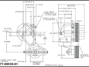 Mifinder likewise Farmtrac Wiring Diagrams as well Wiring Diagram For John Deere 1070 additionally John Deere 444e Parts besides John Deere 300b Wiring Diagram. on john deere 110 backhoe wiring diagram