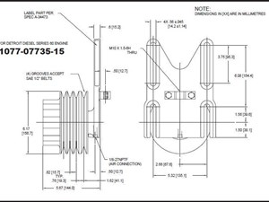 Wiring Diagram Likewise Detroit Sel Ddec 2