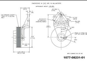 Fan Hub Kenworth Wiring Diagram. Kenworth Semi, Peterbilt 386 Fuse  Peterbilt Sdometer Wiring Diagram on 97 peterbilt 379 wiring diagram, 98 peterbilt 379 wiring diagram, 2006 379 peterbilt wiring diagram, peterbilt 379 light diagram, peterbilt 379 electrical diagram, cat 3406e ecm wiring diagram, 99 peterbilt 379 wiring diagram, basic headlight wiring diagram, peterbilt 379 air diagram, 2003 379 peterbilt wiring diagram, 2000 379 peterbilt dimensions, 2000 379 peterbilt fan belt, 2005 peterbilt 379 wiring diagram, 2000 polaris sportsman 500 wiring diagram, pete 379 wiring diagram, 2006 kenworth fuse panel diagram, peterbilt transmission diagram, detroit series 60 ecm wiring diagram, 2004 379 peterbilt wiring diagram, peterbilt 379 ac diagram,