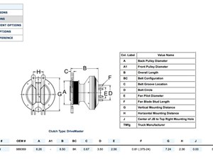Wiring Diagram 6 Wire Trailer Plug additionally 2013 03 01 archive in addition Three Speed Single Phase Motor Wiring Diagram further Electric Motor Wiring Diagram Symbols additionally Wiring Diagram Honda C700. on three way switch wiring diagram pdf
