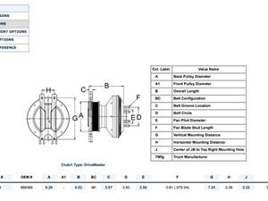 Range Hood Switch Wiring Diagram likewise Led Ceiling Light Wiring Diagram furthermore Hunter Ceiling Fan Internal Wiring Diagram likewise UPDATE Wiring Diagram together with Internal Ceiling Fan Wiring Diagram. on 6 wire ceiling fan switch