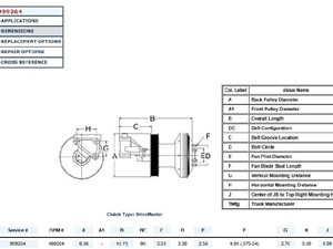 kysor fan clutch eaton fan clutch wiring diagram