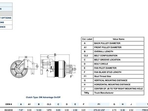 2005 peterbilt 379 wiring diagram peterbilt turn signal