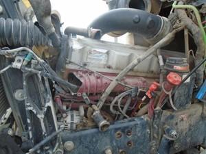 Mack Engine Assy Parts p47 | TPI