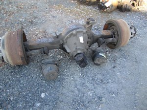 kenworth t270 miscellaneous parts tpi 2013 kenworth t270 miscellaneous stock r131021 part image