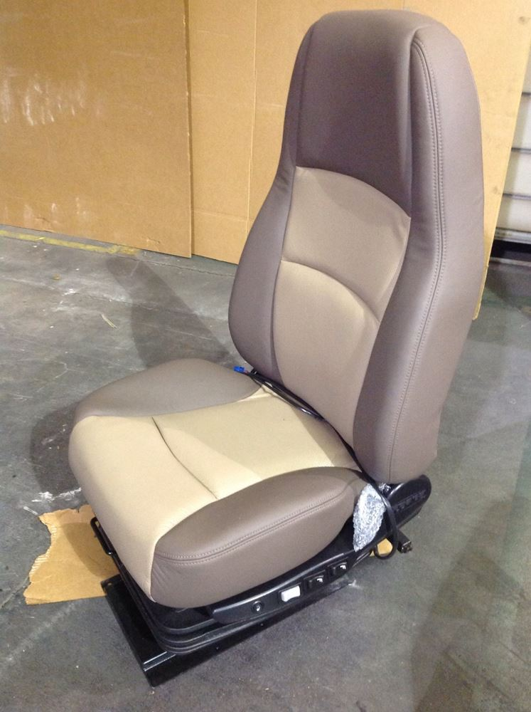 is wagon are of insider features business s the feature volvo johnson hollis best seats