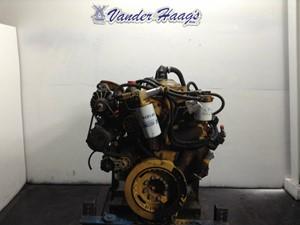 Caterpillar 3126 Engine Assy Parts p8 | TPI