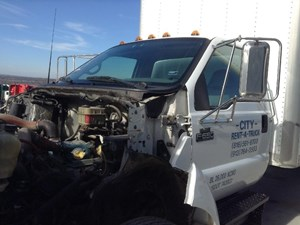 ford f650 cab parts tpi 2005 ford f650 cabs stock 24319963 part image