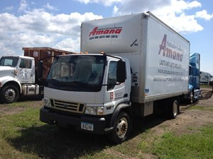 ford springs front leaf parts tpi rh truckpartsinventory com 2008 Ford LCF Ford LCF 2010