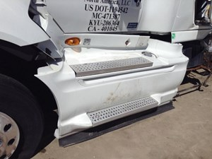 2009 INTERNATIONAL PROSTAR Tank Fairings 0swB9sgX4KHU_b international prostar tank fairing parts p7 tpi 2009 international prostar wiring diagram at bakdesigns.co