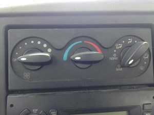 2012 INTERNATIONAL 8600 Interior Misc Parts 9TqKvqXlLYTZ_b international interior mic parts p25 tpi  at virtualis.co