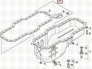 Interesting mack mp7 engine parts diagram gallery best image mack engine parts diagram wiring diagrams asfbconference2016 Choice Image