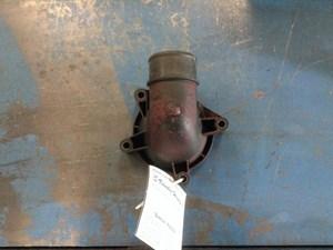 Mack Mp Engine Misc Parts Nohppu Rs Qx B