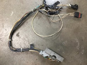 paccar wiring harness parts tpi paccar mx13 wiring harnesses stock 24729959 part image