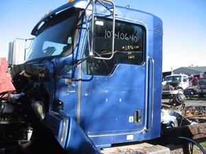 2004 Kenworth T300 Cabs x0A6HJ3lCny0_b kenworth t300 cab parts tpi kenworth t300 fuse box location at readyjetset.co