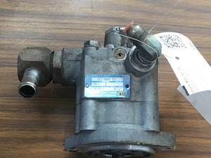 Caterpillar C15 Steering Pump Parts | TPI
