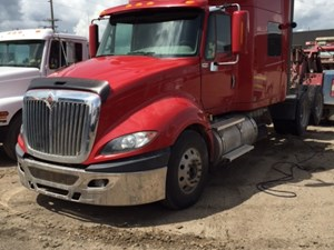 2009 International PROSTAR Cabs hTV9ax71Gqe9_b international prostar cab parts tpi 2009 international prostar wiring diagram at edmiracle.co