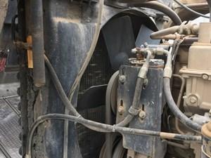 Peterbilt 359 Radiator Parts | TPI