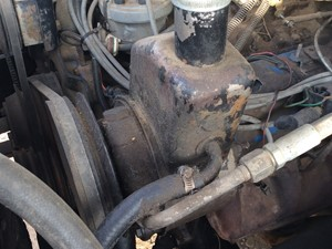For 1980-1994 Ford F800 Power Steering Pump Repair Kit 78164QJ 1988 1989 1981