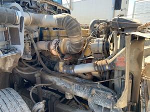 1994 caterpillar 3406e engine assys (stock #51719-10) part image