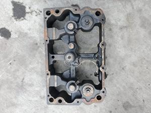 Cummins N14 Engine Brake Parts | TPI