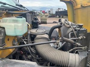 Windshield Washer Reservoir Parts Tpi