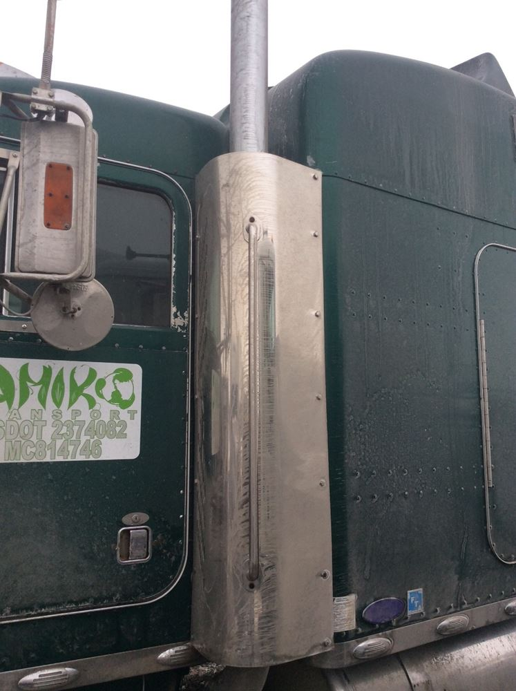 1997 Peterbilt 379 Exhaust Pipe Parts jYcYHF7hhy5f_f?width=200 exhaust systems holst truck parts