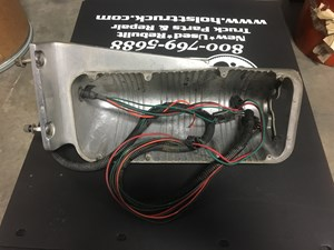 peterbilt headlamp assy parts tpi 2002 peterbilt 379 headlamp assys stock p 240 part image