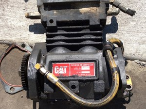 Caterpillar Air Compressor Parts Tpi