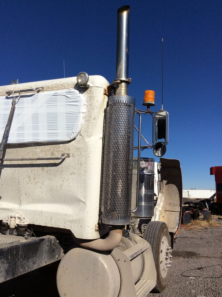 2003 Peterbilt 378 Exhaust Pipe Parts e4SNQAWXlZr1_f?width=200 exhaust systems holst truck parts