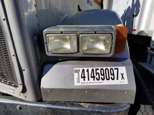 2005 Peterbilt 357 Headlamp Assys c5KzKjYlr5tz_b 2005 peterbilt 357 wiring diagram 1988 peterbilt 357 air diagram Panasonic Wiring Harness Diagram at soozxer.org