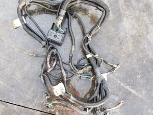 2006 Caterpillar C7 Wiring Harnesses K0w85BPhAMd5_b caterpillar wiring harness parts tpi 3126B Oil Cap at mifinder.co
