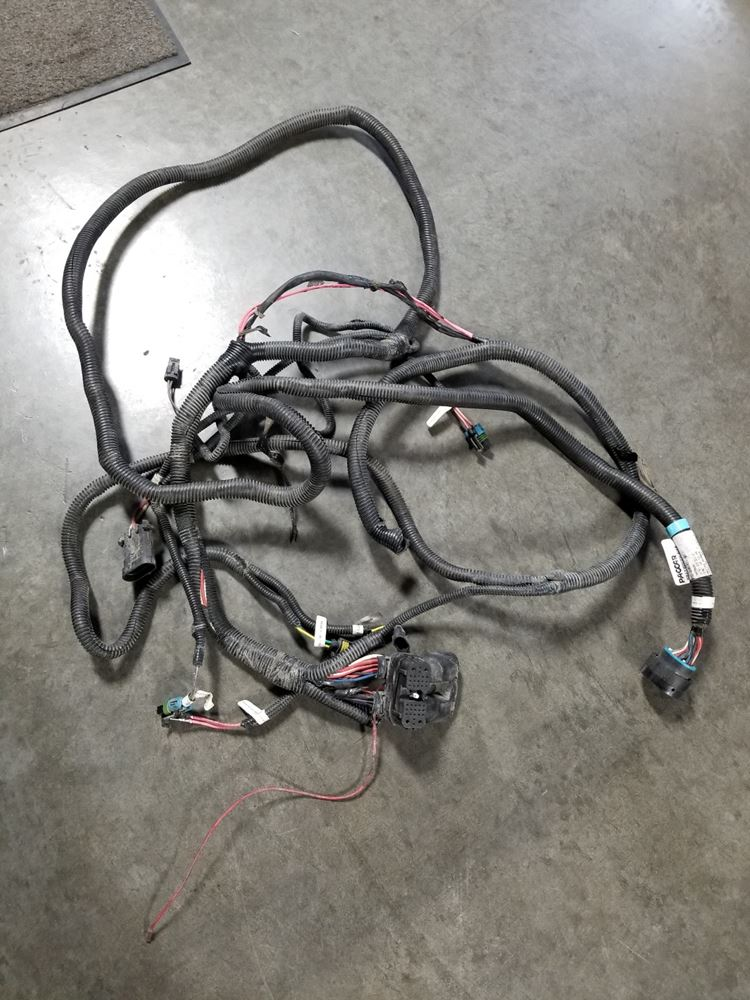 kenworth wiring harness panasonic to - wiring diagrams wni on jensen  stereo 20 pin wire diagram