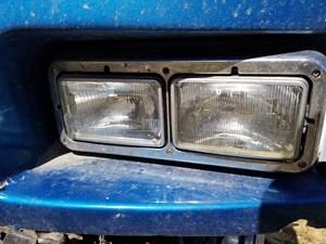 Kenworth t600 wiring headlights on kenworth headlamp assy parts tpi Kenworth Trailer Wiring 1995 Kenworth Wiring Diagram