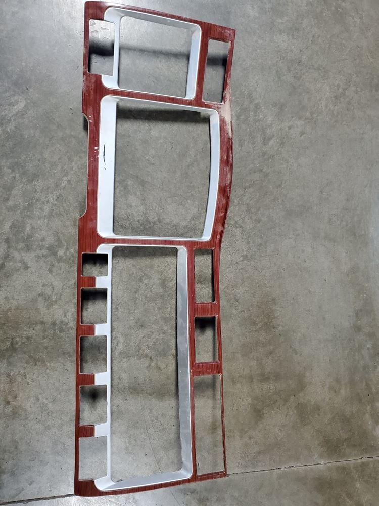 Interior Misc Parts | Holst Truck Parts