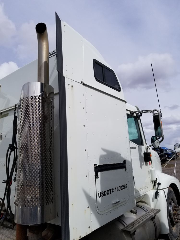 6×4, sleeper trucks sale by owners & dealers near you with semi trucks  manufactured by freightliner  international 9200i wiring diagram  imageresizertool