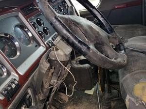 Kenworth T680 For Sale >> Kenworth Steering Column Parts | TPI