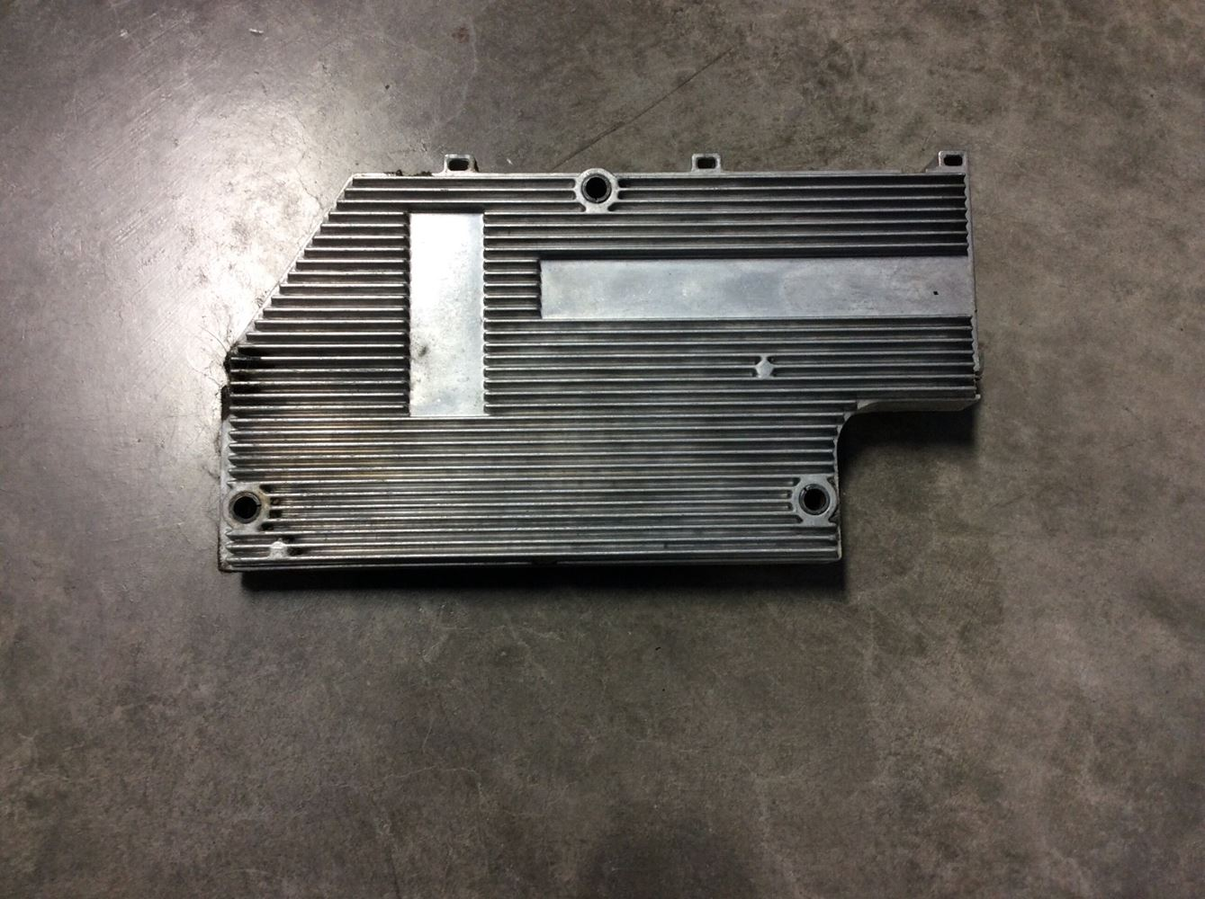 Interior Misc Parts Holst Truck 2012 Peterbilt 587 Fuse Box Image For