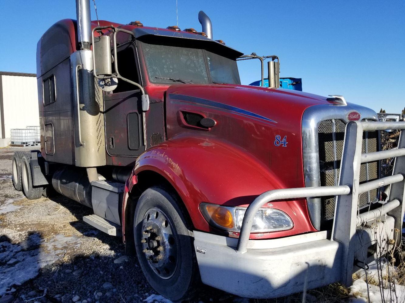 2009 Peterbilt 386 Exhaust Pipe Parts aPUBLkSHcpML_f?width=200 exhaust systems holst truck parts