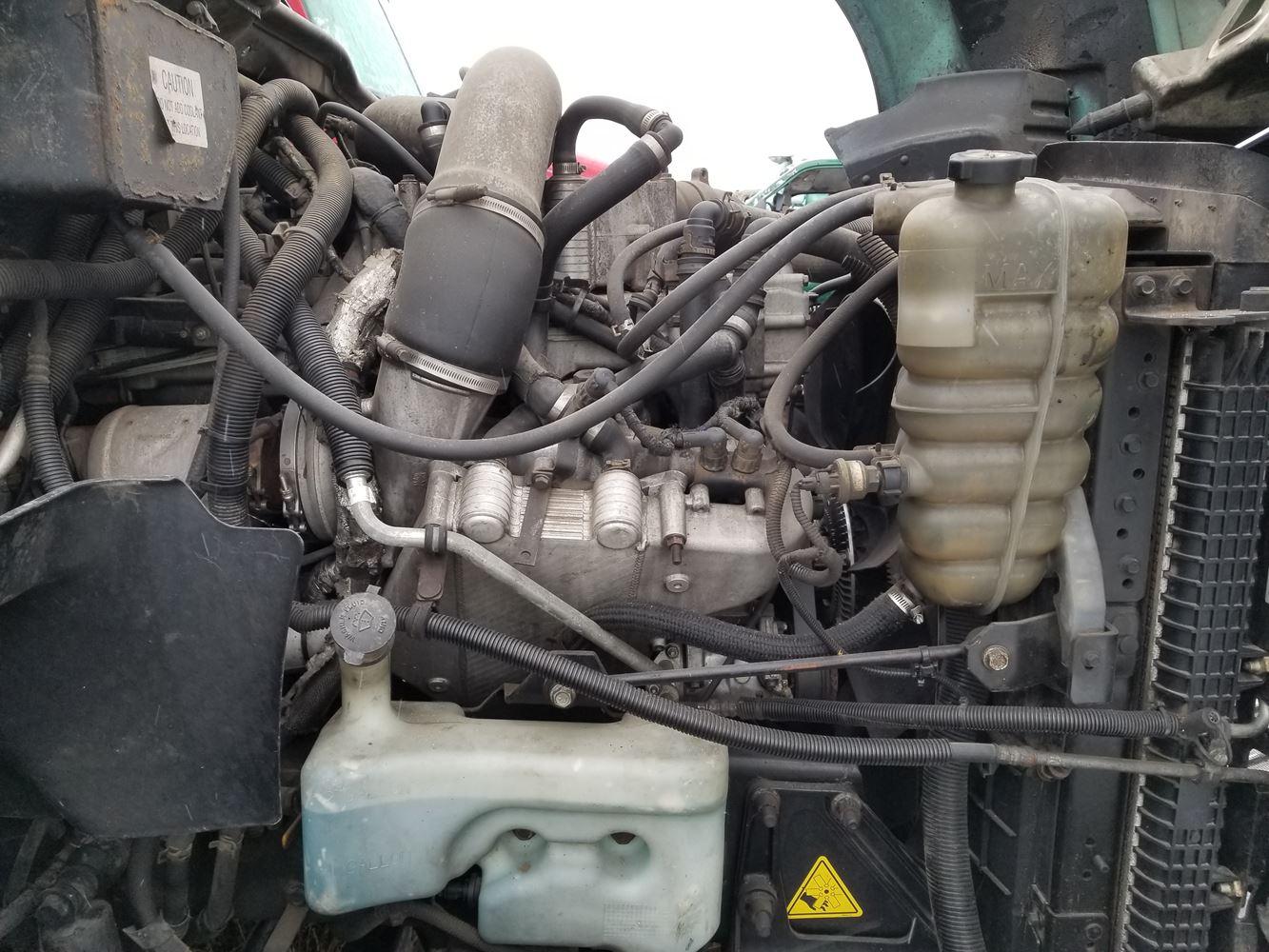 C Lg besides International Maxxforce Engine Assys Guc Zhpqhcgk F furthermore  further No Start moreover . on international dt466 oil pressure sensor location