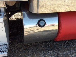 2012 Peterbilt 386 DEF Tanks NiKF5j7OfYqV_b peterbilt def tank parts tpi  at fashall.co