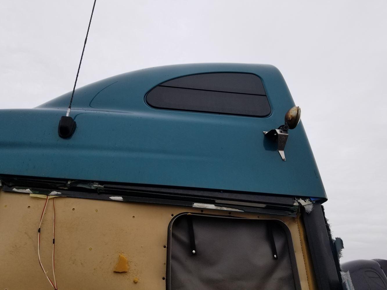 Peterbilt Sleeper Parts 2012 587 Fuse Box Holst Truck 1333x1000