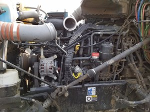 Engines and Engine Parts | HOLST TRUCK PARTS